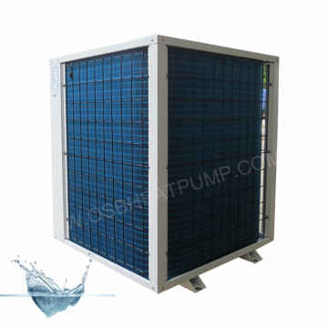 BH15-028T HEAT PUMP air source