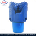 TCI tricone rock Drill Bit water well drilling