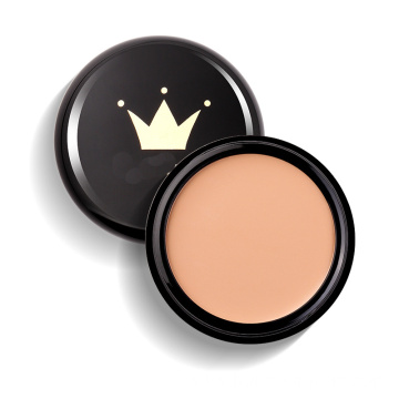 Concealer foundation cream Makeup Blush Cream palette