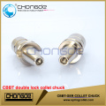 GER Collet chuck CBBT Lathe Tool Holder