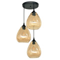 Pendant lighting chandelier modern decorative chandelier