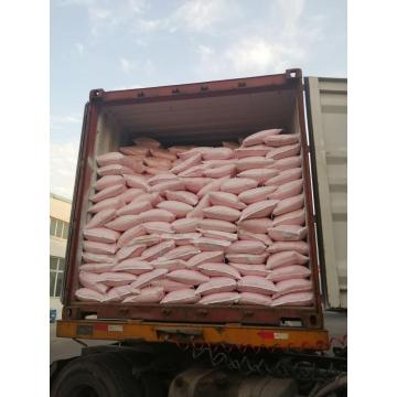 Quick Realize Water Soluble Fertilizer NPK10-8-40 For Crop