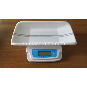 I-Electronic Baby Scale