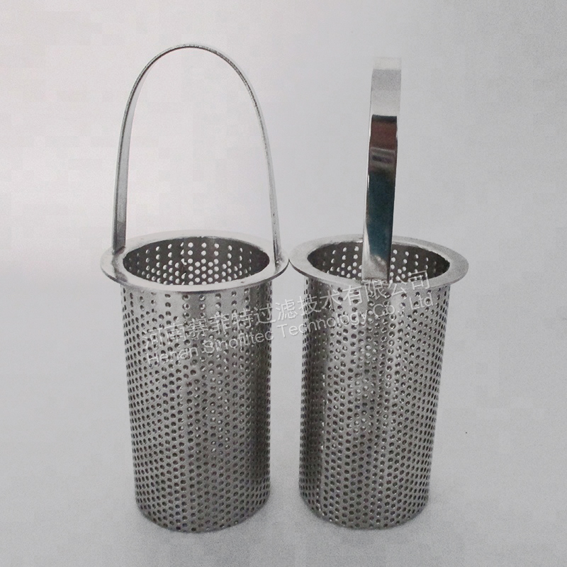 Stainless-steel-filter-basket-strainer-oil-filter (1)