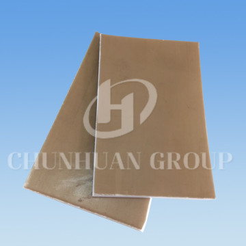 Factory provide nice price for 100% Pure PTFE Sheet PTFE Teflon Adhesive Sheet supply to Montenegro Factory