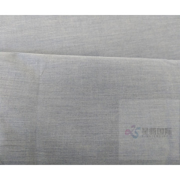 High Quality High Cotton Pure Fabric