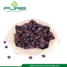 Herbal Medicine Dried Schisandra Fruit