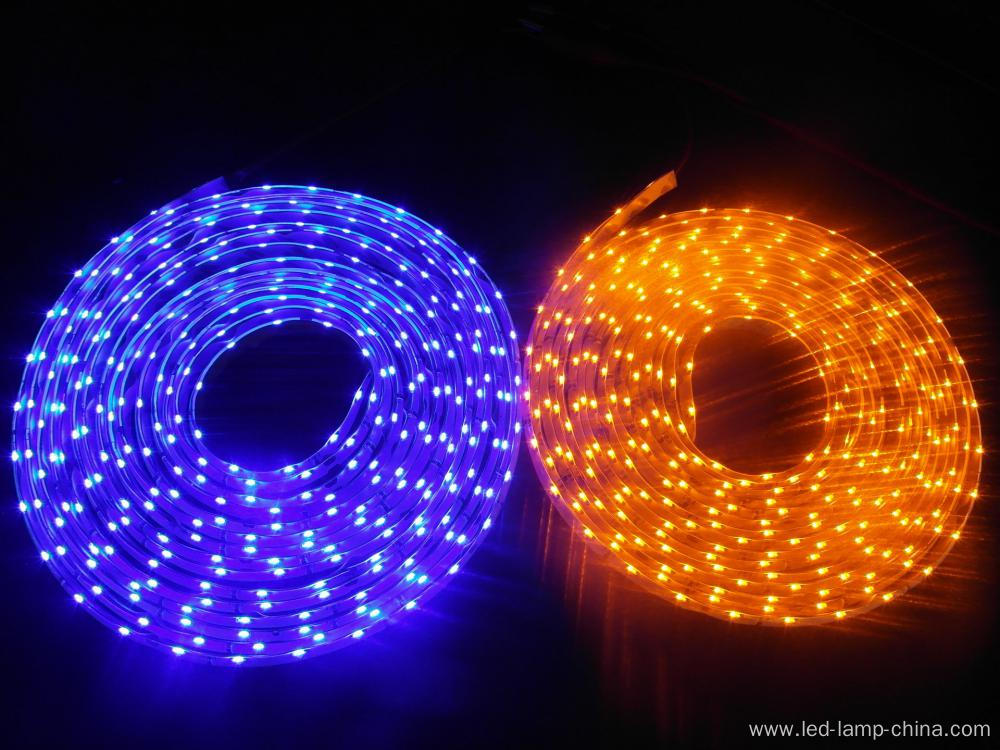 New Arrival CRI More Than the 90 SMD335 LED Strip Light