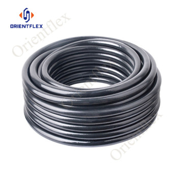 flexible metal gas connector gas pipe butane hose