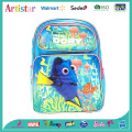 DISNEY&PIXAR FINDING DORY license school backpack