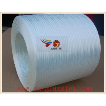 Direct Supply For Roving For PP Reinforcement