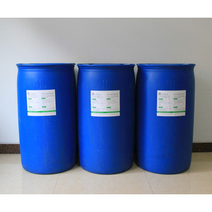 Special Design for Electronic Chemicals Surface Active Agent export to Iraq Factory