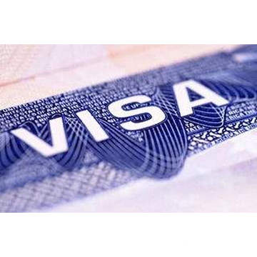 The Talent Visa (R visa)
