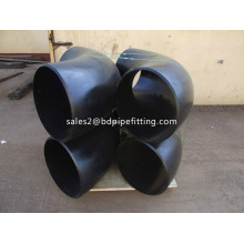 Butt-Fitting Steel Elbow A860 (WPHY42 WPHY46)