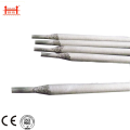 Types of Welding Rod E6010 for Sale