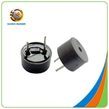 Magnetic Buzzer 7.5×4.2mm 5V 3100Hz
