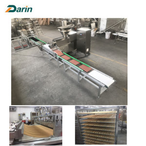 DRT-65 Cold Extrusion Machine