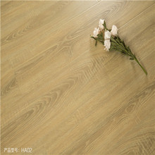 EIR waterproof 12mm AC4 laminate flooring