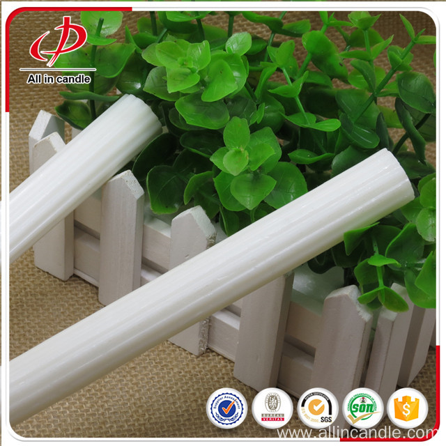 Tall White Candles 30g 35g to Nigeria