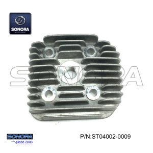 High Quality Industrial Factory for China Yamaha JOG Cylinder Head Cover, Yamaha Aerox Cylinder Head Cover, Aprilia Cylinder Head Cover Manufacturer and Supplier YAMAHA BWS Booster Cylinder Head 40mm export to Indonesia Supplier