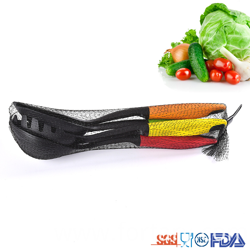 Kitchen Tools Nylon set