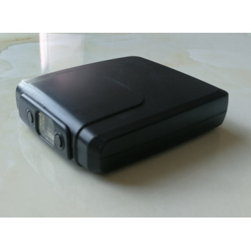 Heated Coat Power Bank 7.4v 6800mAh (AC403)