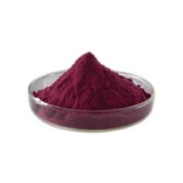 Potassium Ferrate  Iron Oxide Powder Price