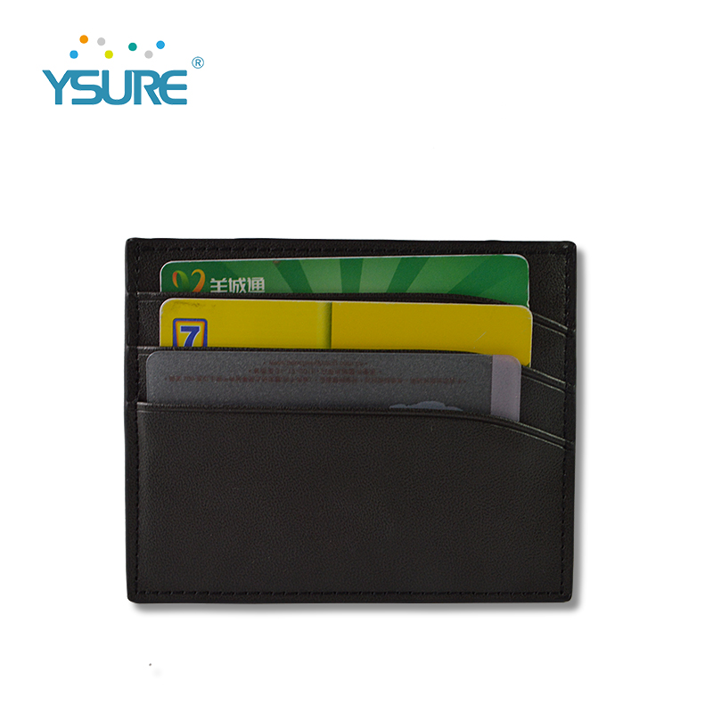 wallet card holder