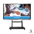 86 inches Smart LCD Display
