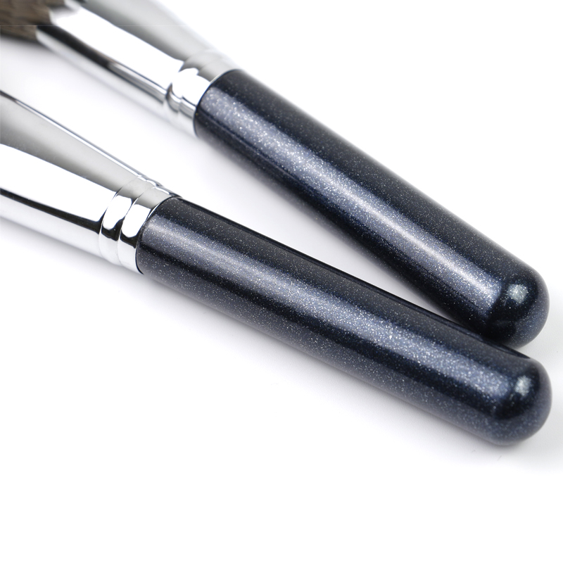 Customized Makeup Brushes