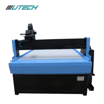 3D Foam Engraving Machinery