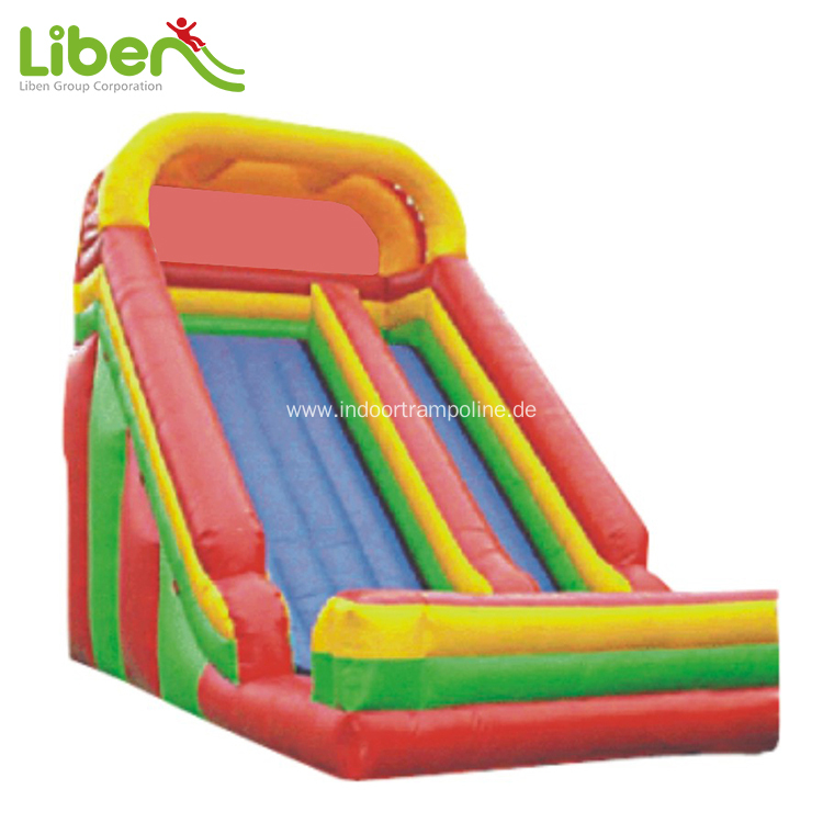 kids inflatable bounce for indoor