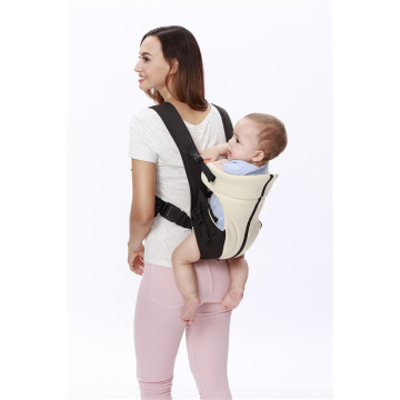 Front Facing Slings Baby Carriers