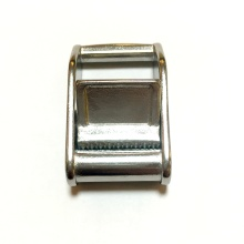 500KG 1 Inch Stainless Steel Cam Buckle