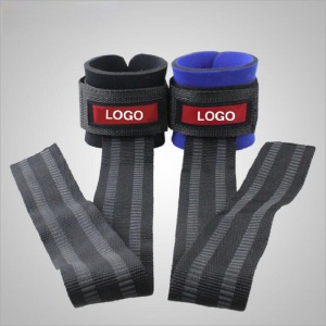 Powerlifting Gym Wrist Strap