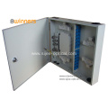 24 Port Fiber Optic Distribution Box SC\APC Wholesale