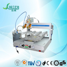 Full automatic glue dispenser /Automatic glue machine