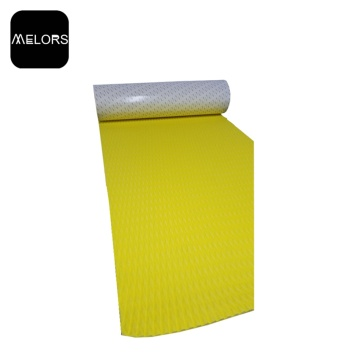 Hot Selling EVA Foam Decking SUP pad