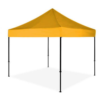 outdoor portable heavy duty 3x3 party gazebo tent