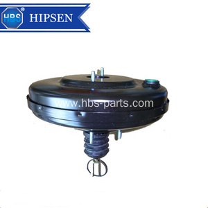 Vehicle Brake Booster for Land Rover BHL108348