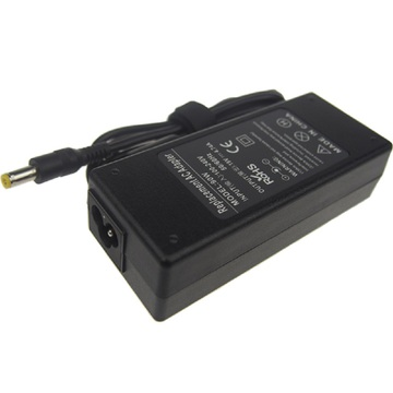 New AC Adapter Charger for HP 19V90W 5.52.5mm
