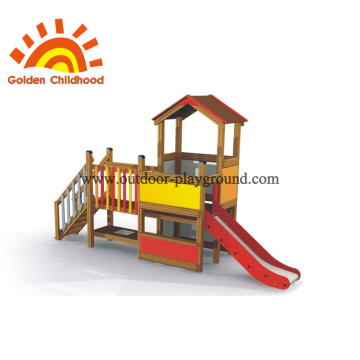 Outdoor playground grass equipment canada