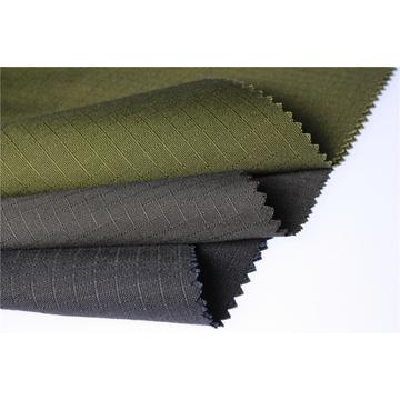 Good quality customized functional fabric