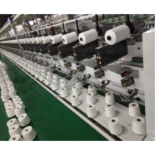 China Supplier for High Speed Assembly Winder Machine,Doubling Winder Machine,Assembly Winding Machine Manufacturer in China Intelligent electronic high-speed Assembly  Winding Machine export to Uganda Suppliers