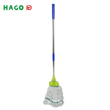 Floor Cleaning Industrial Wet Mops