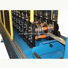 Light Gauge Steel Frame Roll Forming Machine