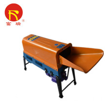 Factory Price for Corn Sheller Maize Sheller Maize Thresher Machine Sale In Myanmar export to Saint Kitts and Nevis Manufacturer