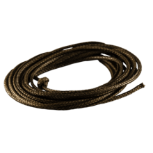 EXCALIBUR - REPLACEMENT ROPE -C2