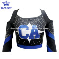 Detached Sparkles All Stars Cheer Uniforms