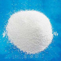 20% Chemical raw materials Defoamer